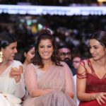 siima awards 2019 photos 086