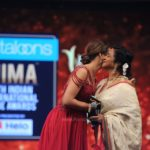 siima awards 2019 photos 087