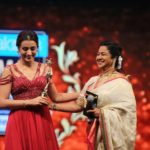 siima awards 2019 photos 088