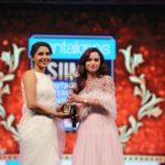 siima awards 2019 photos 094