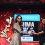 siima awards 2019 photos 098