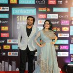 siima film awards 2019 pictures 002
