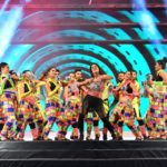 siima film awards 2019 pictures 006