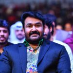 siima film awards 2019 pictures 007