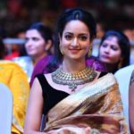 siima film awards 2019 pictures 008