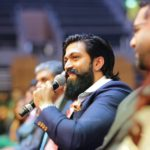 siima film awards 2019 pictures