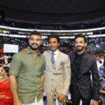 tovino thomas at siima awards 2019 photos 074