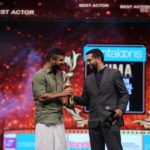 tovino thomas at siima awards 2019 photos 091