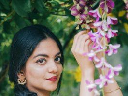 Ahaana Krishna latest photo shoot342 1