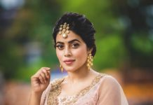 Shamna Kasim new photos hd0650 8