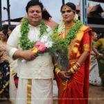 anoop chandran wedding photos 001