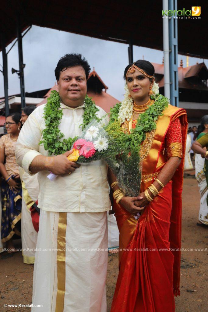 anoop chandran wedding photos 002