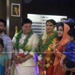 anoop chandran wedding photos 005