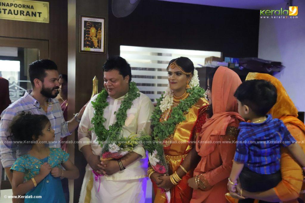 anoop chandran wedding photos 008