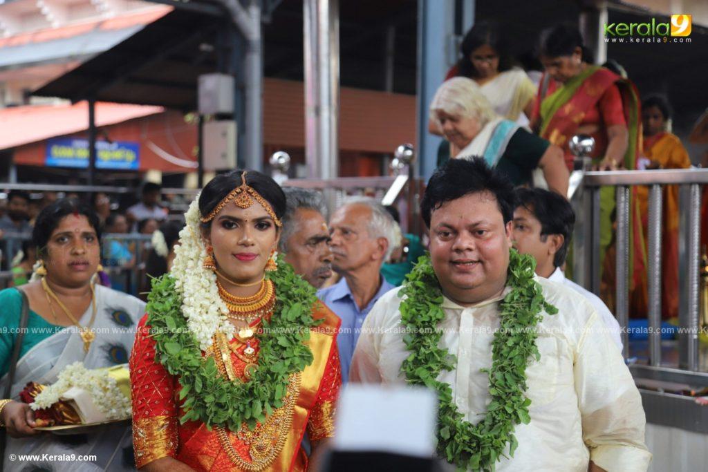 anoop chandran wedding photos 009
