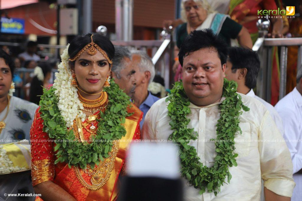 anoop chandran wedding photos 010
