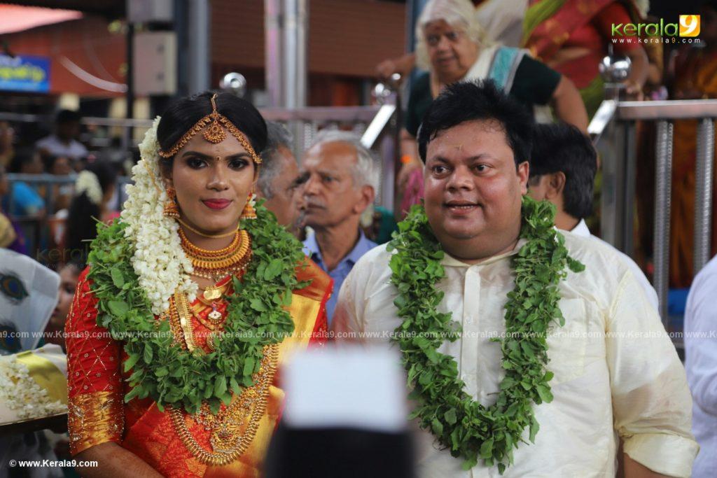 anoop chandran wedding photos 011