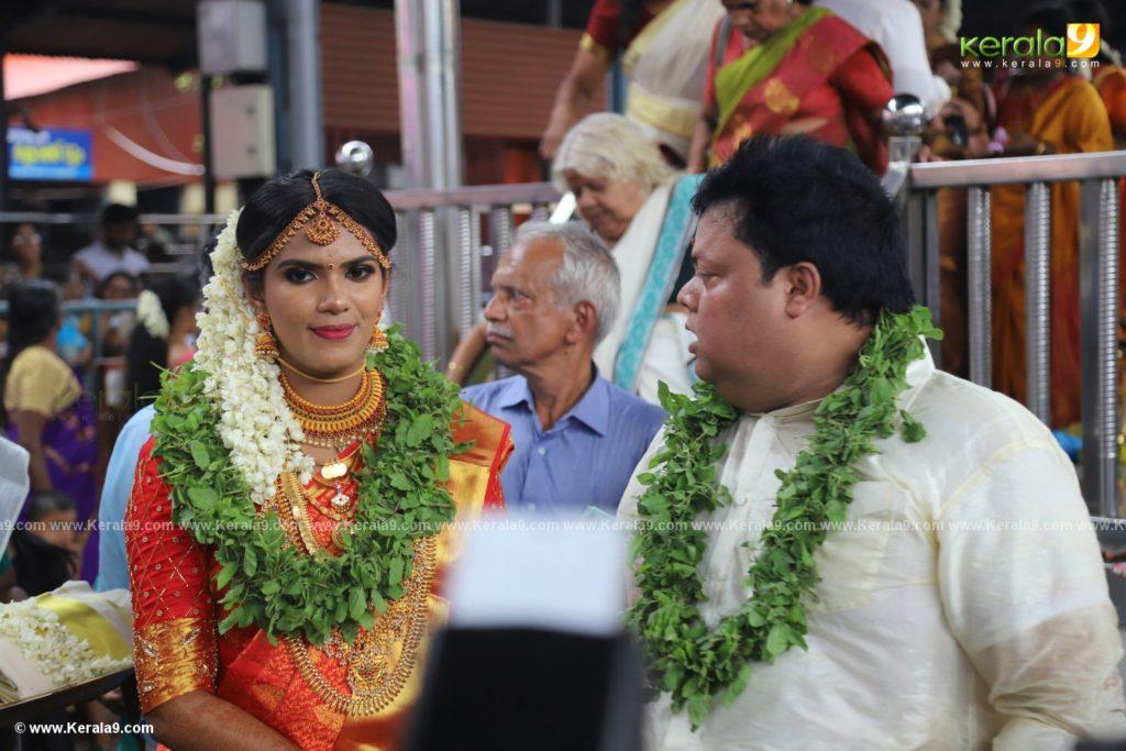 anoop chandran wedding photos 012