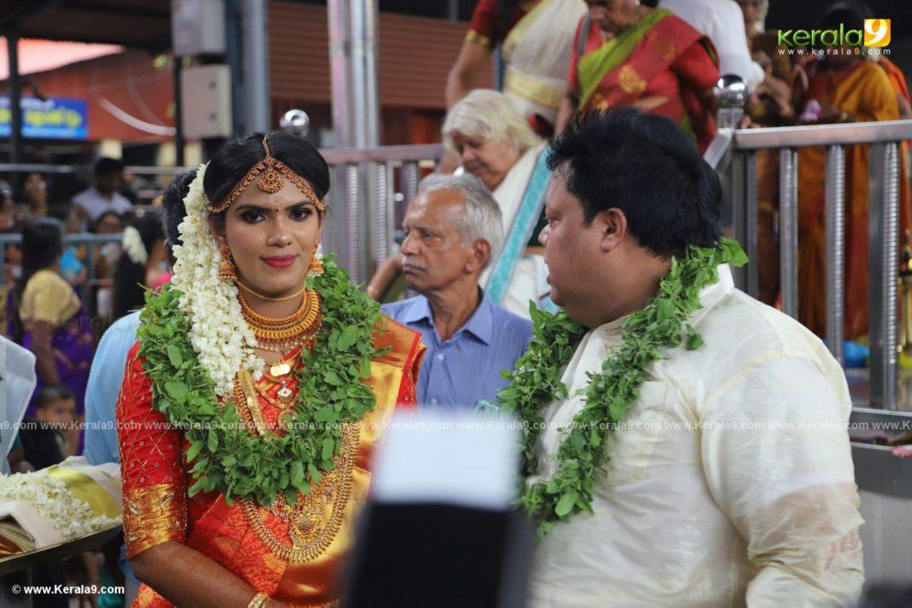 anoop chandran wedding photos 013