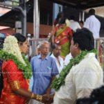 anoop chandran wedding photos 014