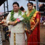 anoop chandran wedding photos 015