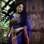 anumol saree new photos0195