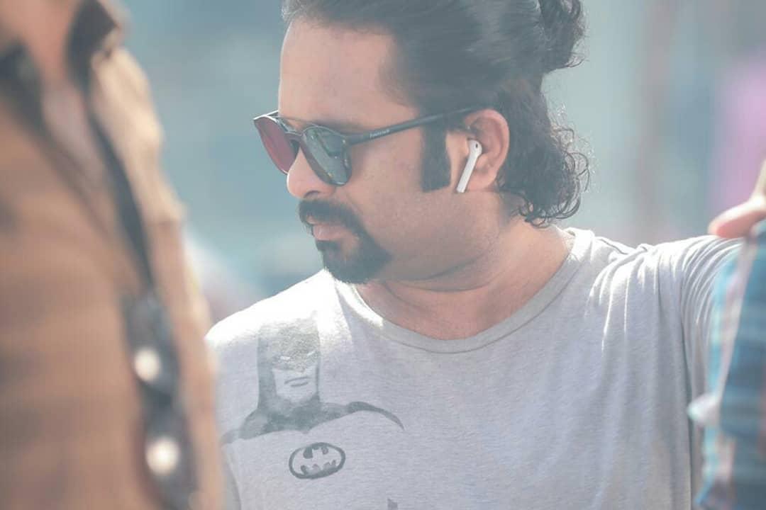 love action drama movie photos 002 - Kerala9.com