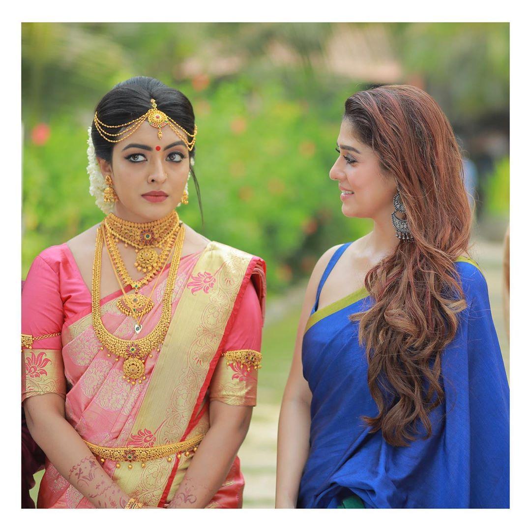 love action drama movie photos 004 - Kerala9.com