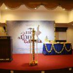 prathi poovankozhi movie pooja photos 001