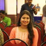 prathi poovankozhi movie pooja photos 005
