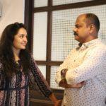 prathi poovankozhi movie pooja photos 009