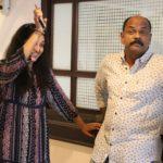 prathi poovankozhi movie pooja photos 012