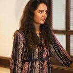 prathi poovankozhi movie pooja photos 014