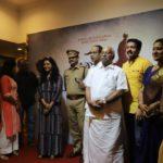 prathi poovankozhi movie pooja photos 028