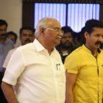 prathi poovankozhi movie pooja photos 029
