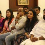 prathi poovankozhi movie pooja photos 033