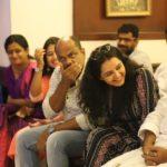 prathi poovankozhi movie pooja photos 035