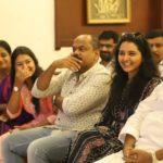 prathi poovankozhi movie pooja photos 036