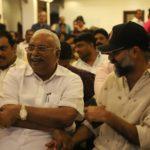 prathi poovankozhi movie pooja photos 038