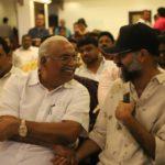 prathi poovankozhi movie pooja photos 039
