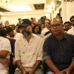 prathi poovankozhi movie pooja photos 040