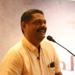 prathi poovankozhi movie pooja photos 041