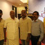 prathi poovankozhi movie pooja photos 042
