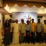 prathi poovankozhi movie pooja photos 043