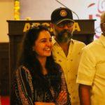 prathi poovankozhi movie pooja photos 045
