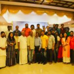 prathi poovankozhi movie pooja photos 046