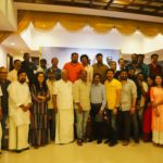 prathi poovankozhi movie pooja photos 047