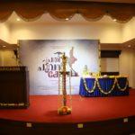 prathi poovankozhi movie pooja photos