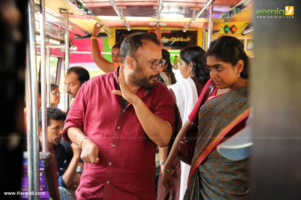 41 malayalam movie photos 003