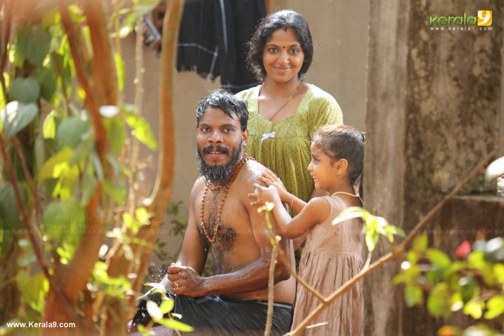 41 malayalam movie photos 004